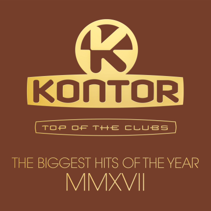 Cover_Kontor-Top-Of-The-Clubs-The-Biggest-Hits-Of-The-Year-MMXVII_RGB