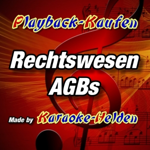 Playback-Kaufen-AGBs